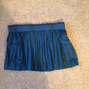 Adidas by stella mccartney skirt
